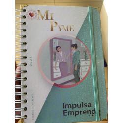 Planner Mi Pyme - Planifica...